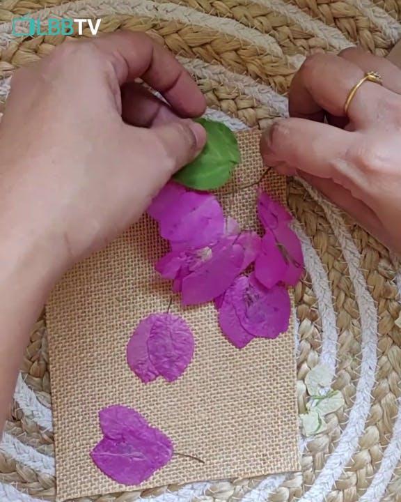 Crochet,Textile,Flower,Petal,Hand,Nail,Plant,Finger,Art