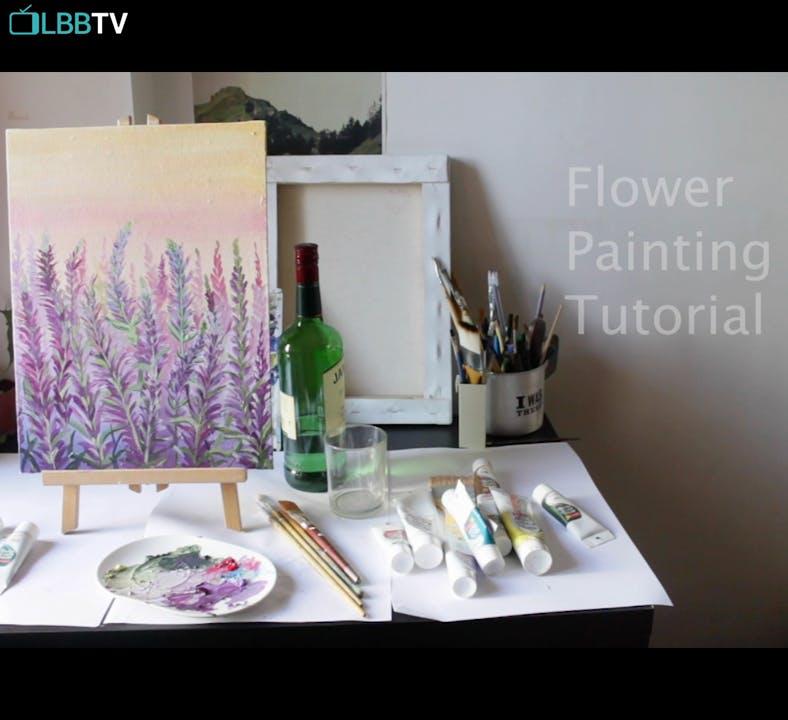 Product,Plant,Interior design