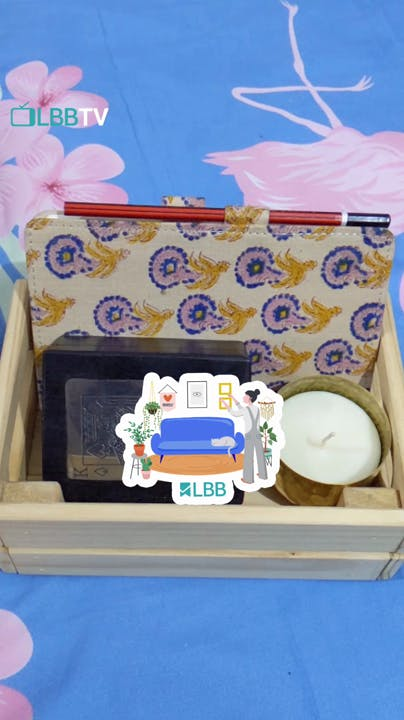 Playset,Room,Toy,Furniture