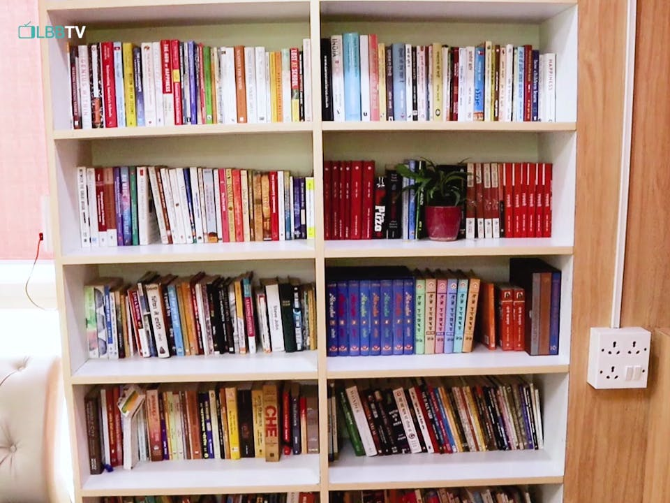 Shelving,Bookcase,Shelf,Furniture,Book,Publication,Library,Room,Collection,Building