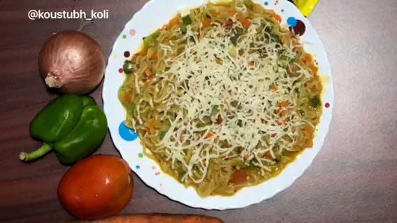 Food,Cuisine,Dish,Ingredient,Noodle,Spaghetti,Capellini,Produce,Vegetarian food,Rice noodles