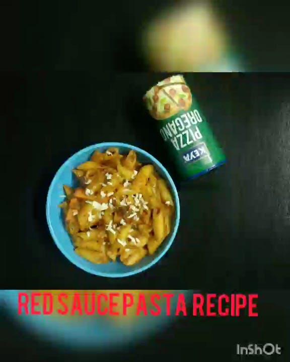 Food,Dish,Cuisine,Ingredient,Recipe,Vegetarian food,Breakfast,Produce