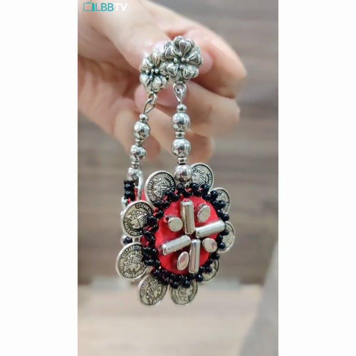 Jewellery,Fashion accessory,Pendant,Body jewelry,Chain,Silver,Gemstone,Locket,Font,Silver