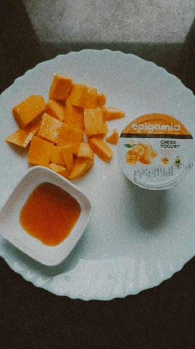 Food,Ingredient,Cuisine,Dish,Produce,Vegetarian food,Recipe