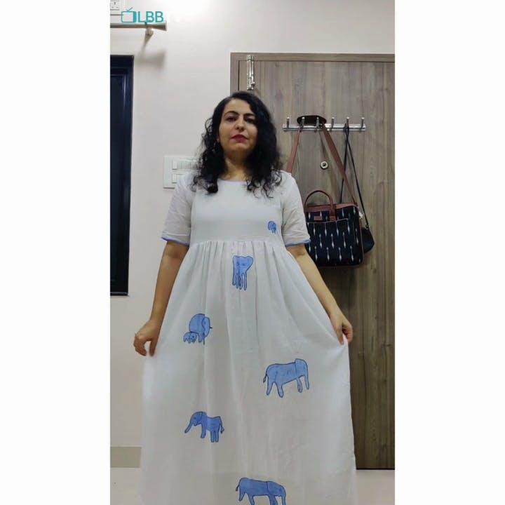 White,Clothing,Dress,Blue,Turquoise,Formal wear,Shoulder,Fashion,Gown,Fashion design