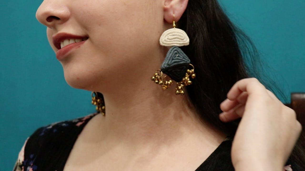 Body jewelry,Jewellery,Fashion accessory,Earrings,Metal