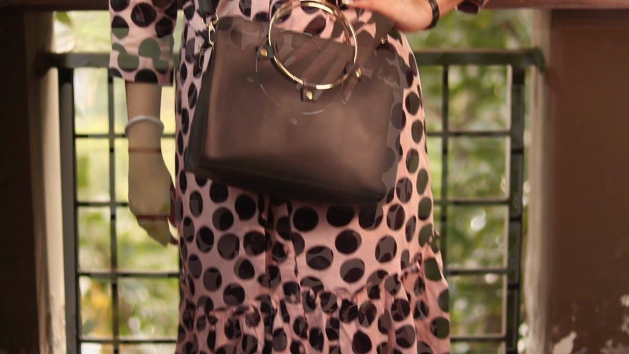 Bag,Handbag,Brown,Diaper bag,Fashion accessory,Dress,Leather,Hobo bag,Luggage and bags,Tote bag