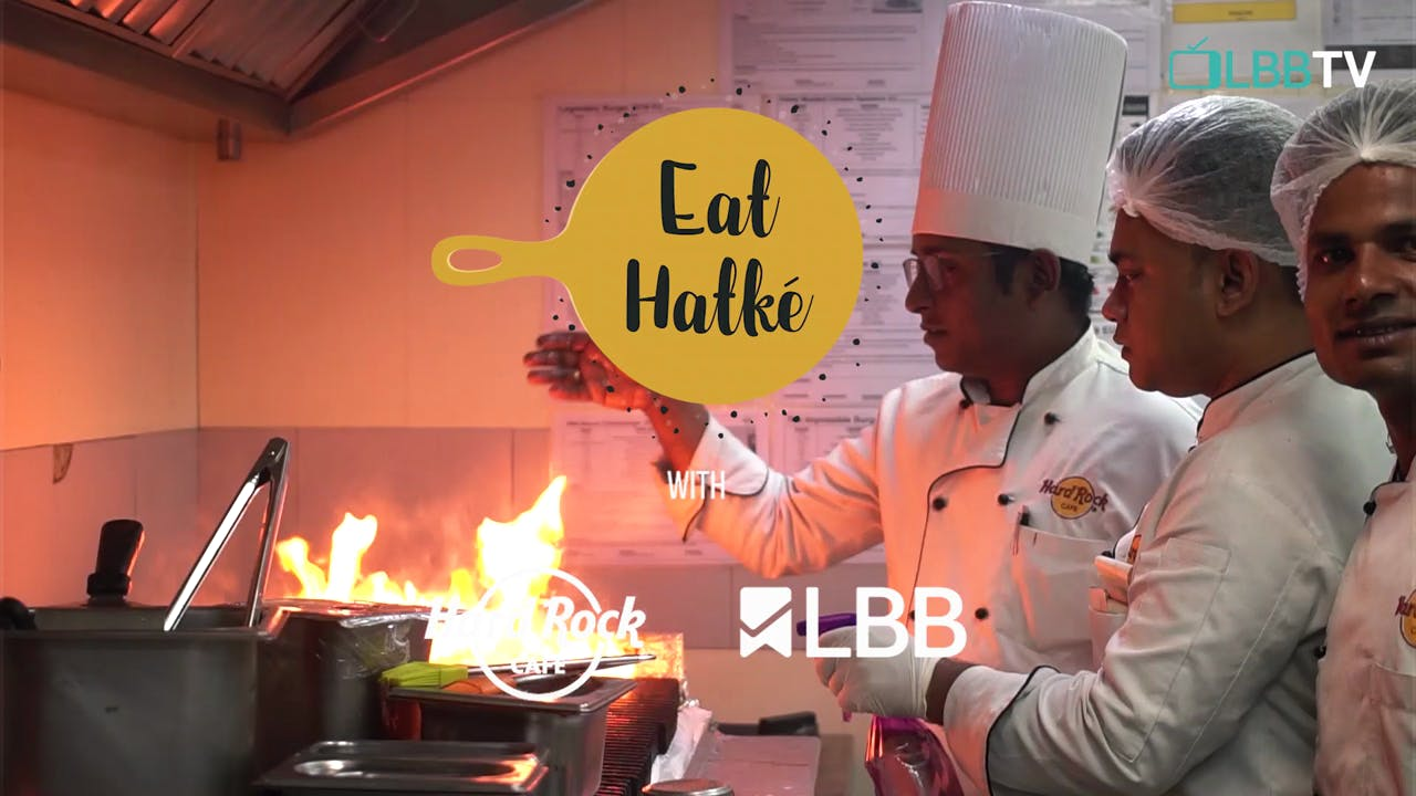 Cook,Chef,Cuisine,Cooking,Street food,Cooking show,Dish,Food