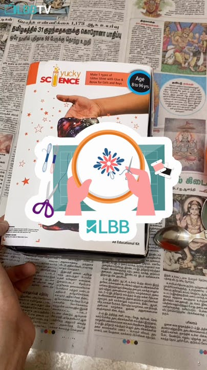 Magazine,Finger,Design,Footwear,Pattern,Pattern,Thumb,Publication,Advertising,Art