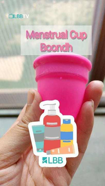 Product,Toy,Water bottle,Plastic bottle,Hand,Bottle,Drinkware,Finger,Baby Products,Plastic