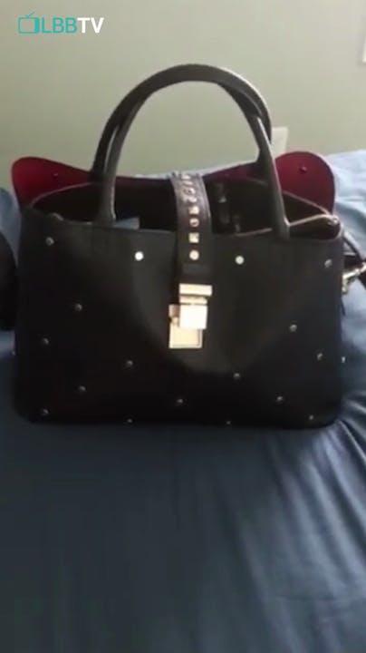 Handbag,Bag,Fashion accessory,Leather,Shoulder bag,Fashion,Luggage and bags,Hand luggage,Design,Material property