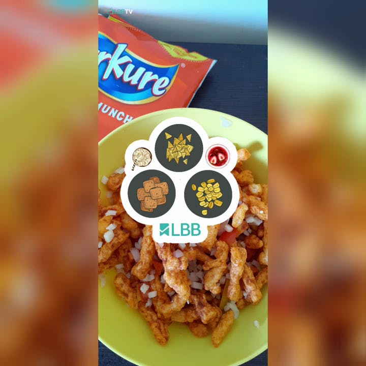 Food,Dish,Cuisine,Ingredient,Fried food,Produce,Snack,Fried onion,Sisig,American food