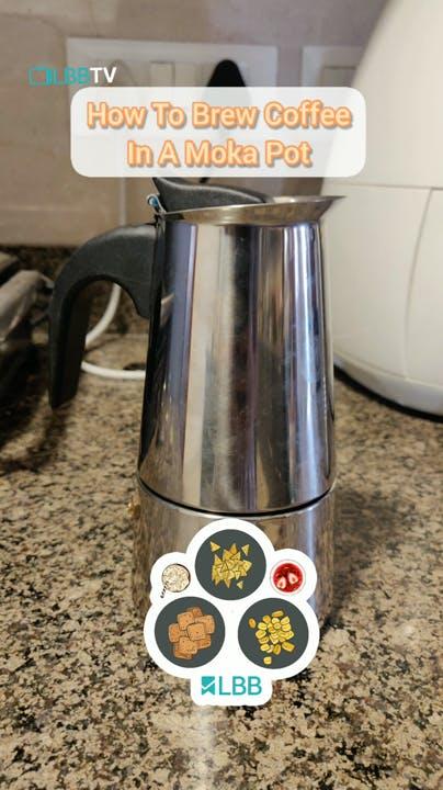 Vacuum flask,Small appliance,Coffee percolator