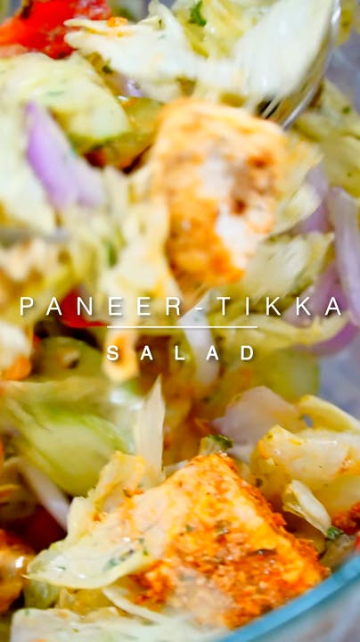 Dish,Food,Cuisine,Ingredient,Produce,Salad,Recipe,Side dish,Vegetarian food,Karedok