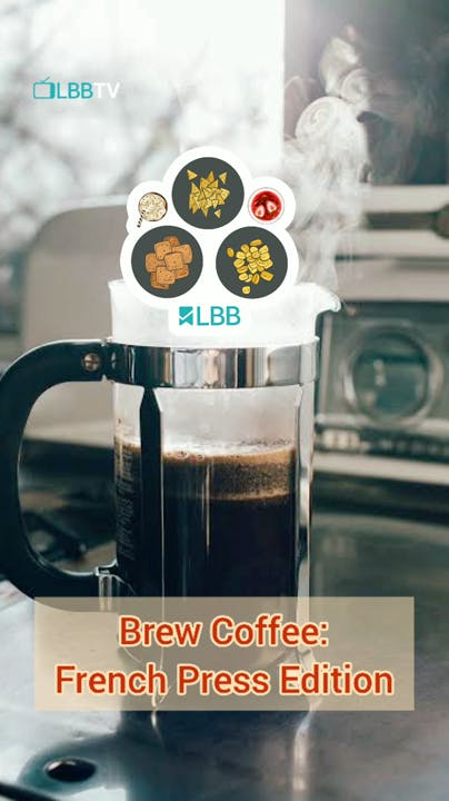 Small appliance,Cup,Drink,Coffee