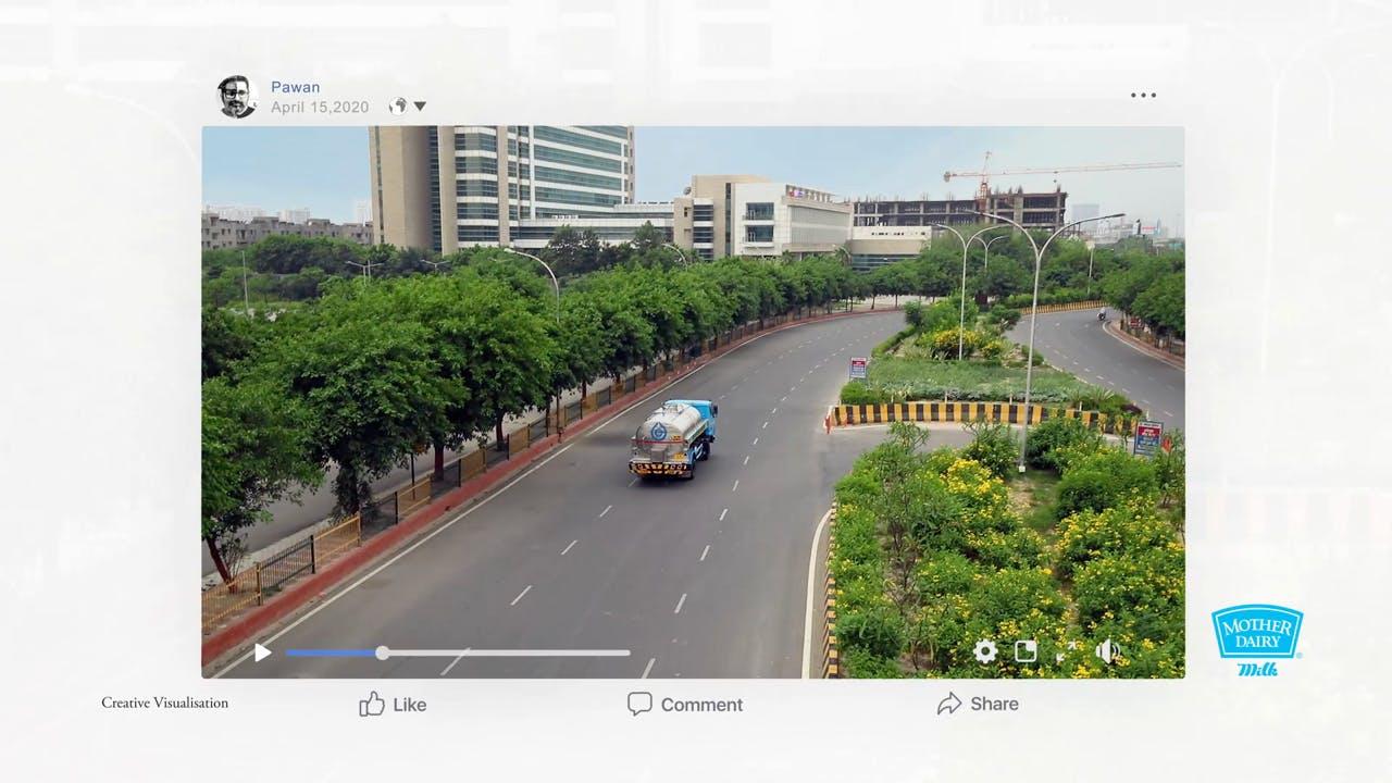 Transport,Road,Property,Urban design,Thoroughfare,Lane,Infrastructure,Metropolitan area,Real estate,Screenshot