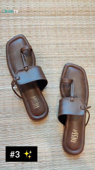 Footwear,Tan,Brown,Shoe,Sandal,Buckle,Slipper