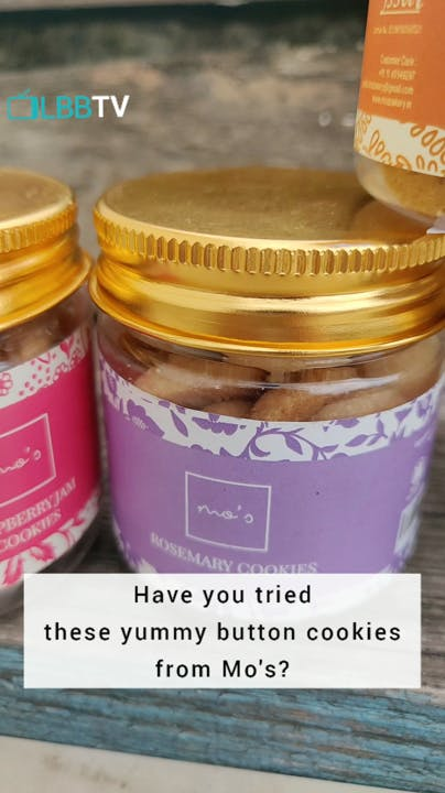 Product,Mason jar,Food,Cuisine,Ingredient,Chutney,Label