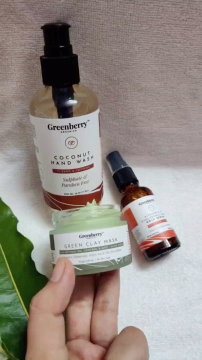 Product,Skin,Beauty,Hand,Liquid,Fluid,Plant,Skin care