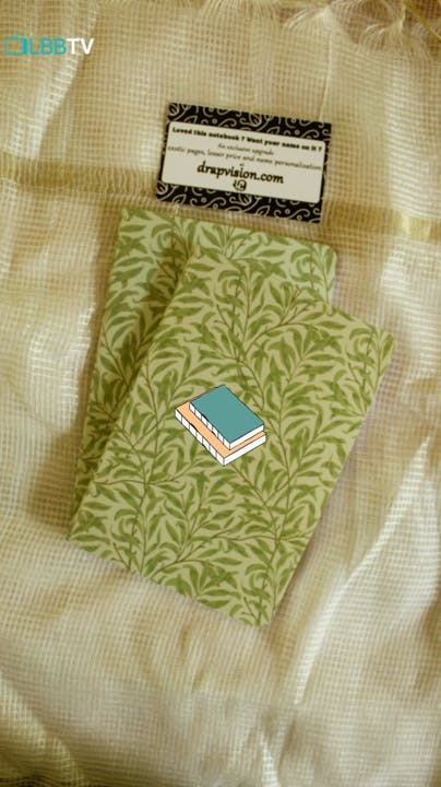 Green,Textile,Pattern