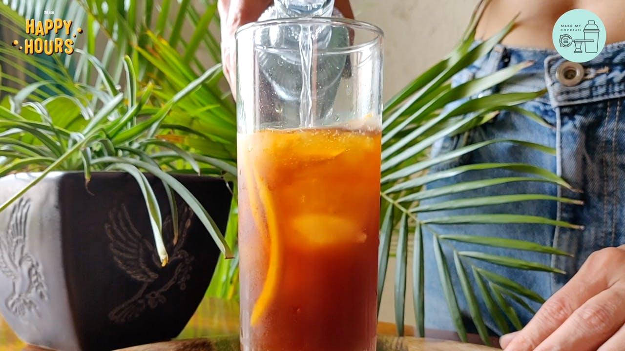 Drink,Juice,Vegetable juice,Non-alcoholic beverage,Food,Shrub,Orange drink,Ingredient,Iced tea,Beer cocktail