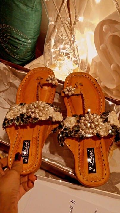Footwear,Shoe,Sandal