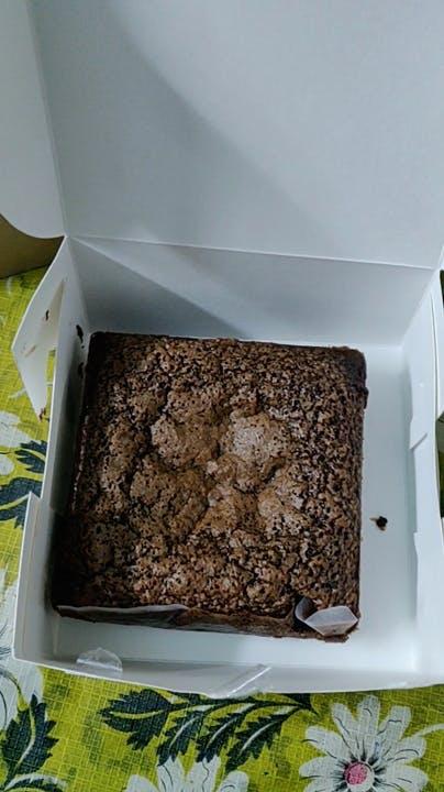 Food,Soil,Chocolate brownie,Cuisine,Banana bread,Dish