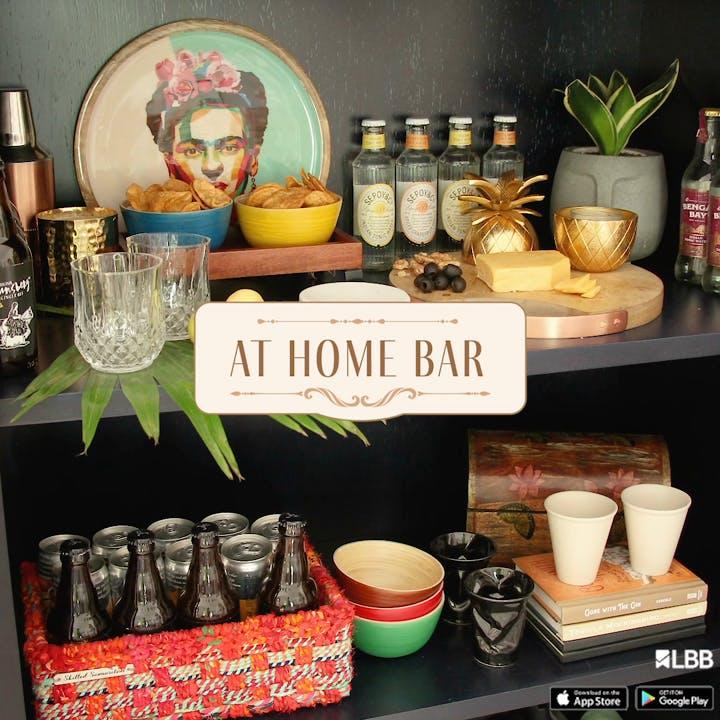 Shelf,Shelving,Room,Ceramic,Furniture,Interior design,Tableware,Brunch