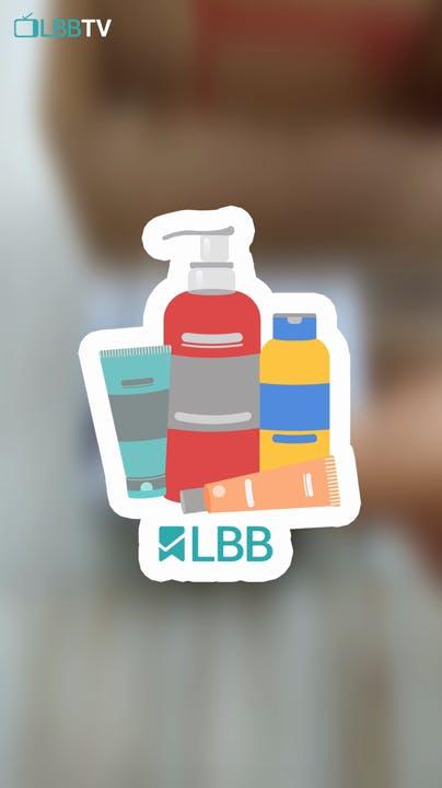 Product,Water bottle,Bottle,Logo,Design,Plastic bottle,Graphics,Illustration,Brand