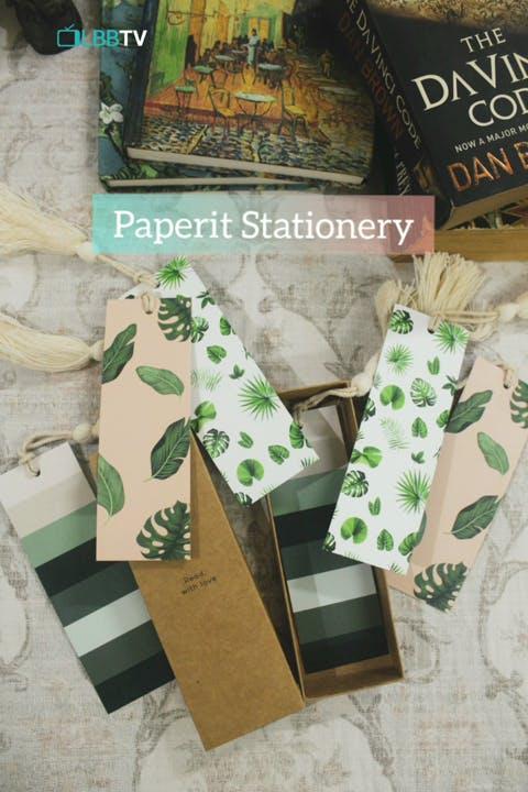 Green,Design,Pattern