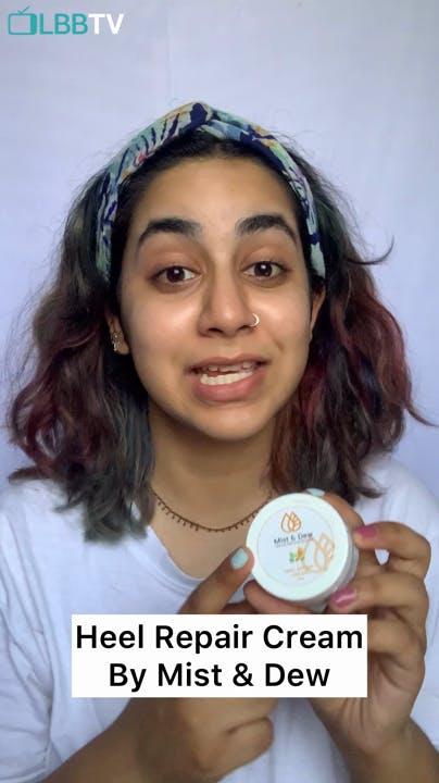 Face,Hair,Forehead,Head,Eyebrow,Skin,Nose,Cheek,Hair accessory,Lip