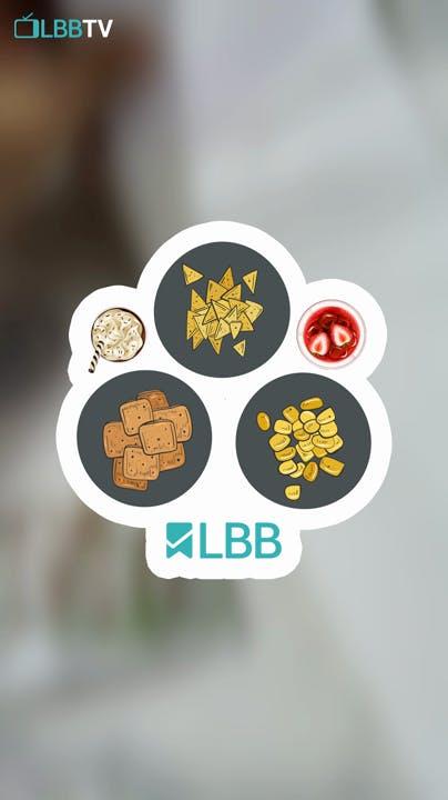 Logo,Plant,Fashion accessory,Emblem