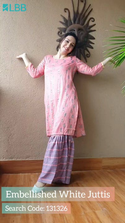 Clothing,Pink,Textile,Costume,Happy