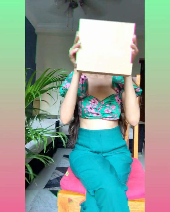 Clothing,Turquoise,Pink,Abdomen,Waist,Trunk,Turquoise,Trousers,Child,Toddler