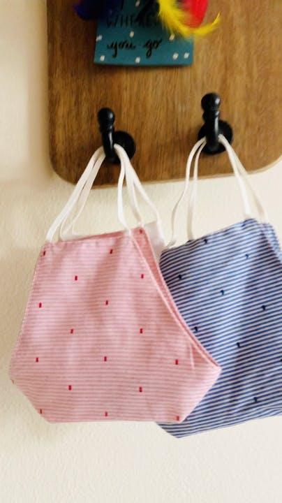 Clothing,Pattern,Polka dot,Pink,Bag,Design,Briefs,Pattern,Undergarment,Handbag