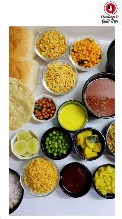 Dish,Food,Cuisine,Ingredient,Meal,Indian cuisine,Recipe,Vegetarian food,Masala,Lunch