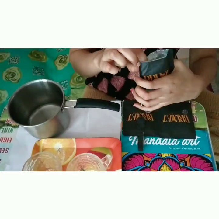 Food,Meal,Hand,Material property,Play,Cuisine,Cooking,Dish,Baking