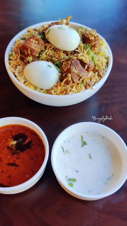 Dish,Food,Cuisine,Ingredient,Meal,Biryani,Produce,Recipe,Indian cuisine,Vegetarian food