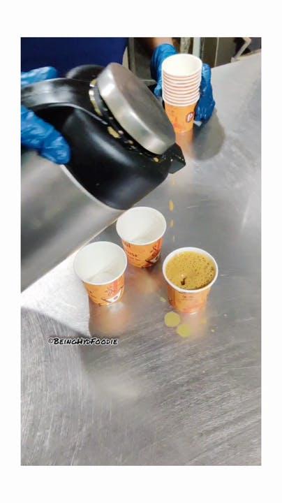 Cup,Table,Tableware,Serveware