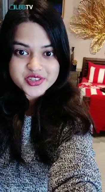 Forehead,Nose,Cheek,Skin,Lip,Lipstick,Eyebrow,Eye,Eyelash,Smile