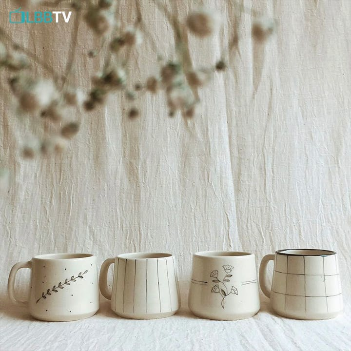 Plant,Product,World,Organism,Dishware,Font,Art,Twig,Circle,Window